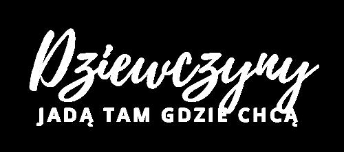 www.tamgdziechca.pl